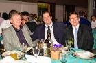 Jantar do Comerciante 2014