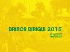 Brinca Birigui 2015