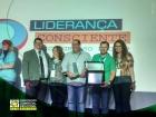 17º Congresso da Federação das Associações Comerciais do Estado de São Paulo