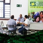 Grupo Muffato apresenta novo hipermercado para associados da Acib