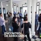 Reunião de Associados da Acib
