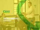 Acib conclui 1º Treinamento de Liderança para associados de 2017