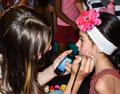 Acib apoia projeto Criança na Praça