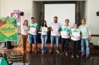 Acib e Prefeitura de Birigui entregam certificados do curso de vendas para vagas temporárias