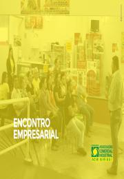 Acib promove encontro empresarial