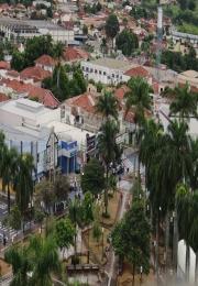Birigui: 107 anos de história