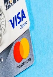 Cartão de crédito ganha opção crediário que favorece pequenos negócios