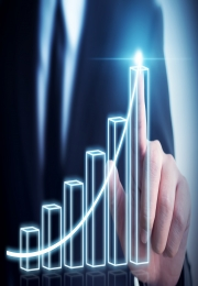 Formação de preços eficiente potencializa crescimento das empresas