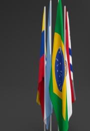 Acordo Mercosul-UE vai elevar competitividade brasileira