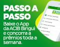 App ACIB